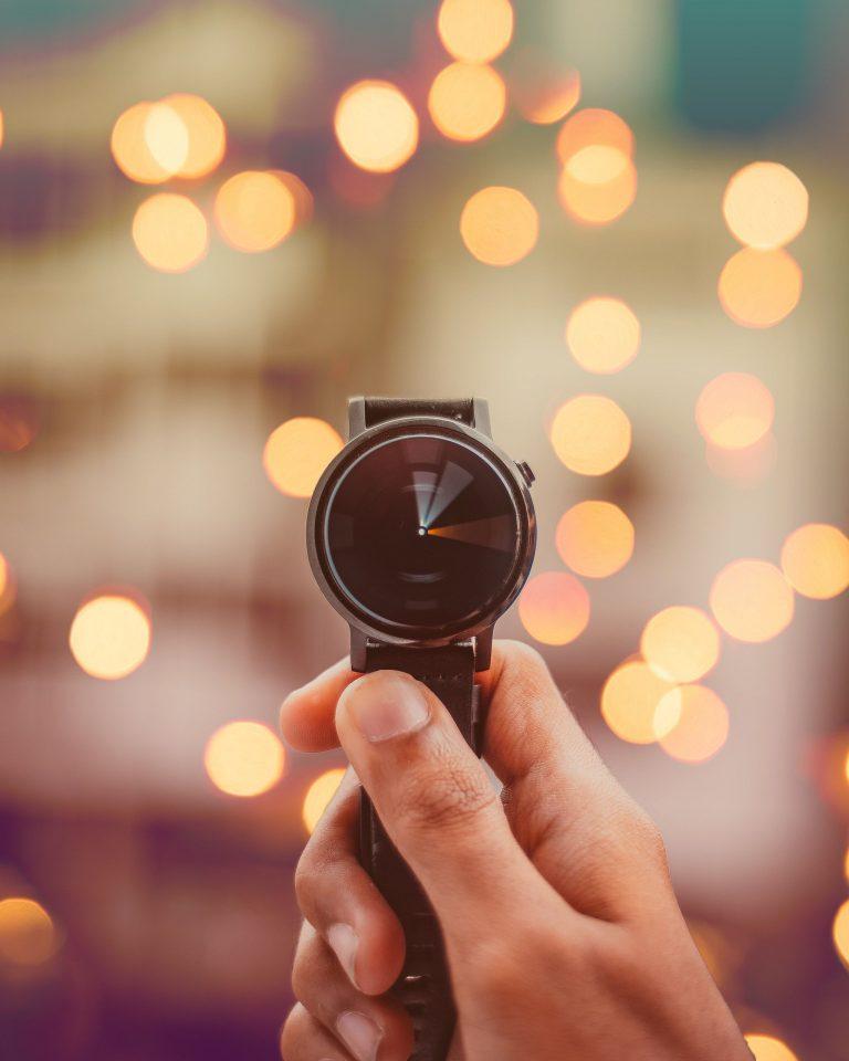 tiempo dinero hábitos disciplina diseño idea web