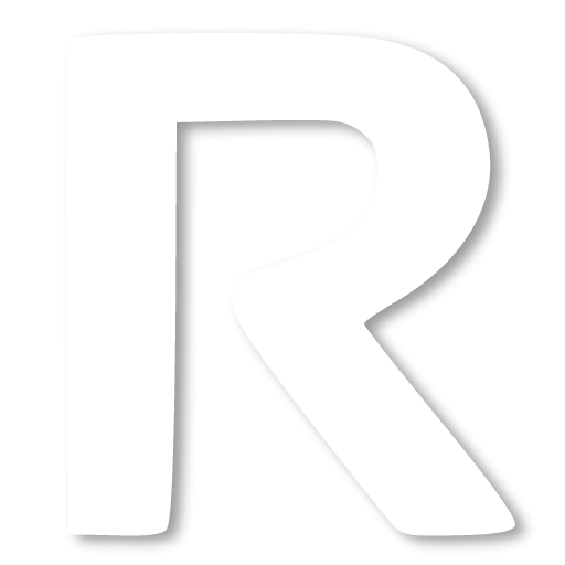 Rymd | Estudio de Diseño